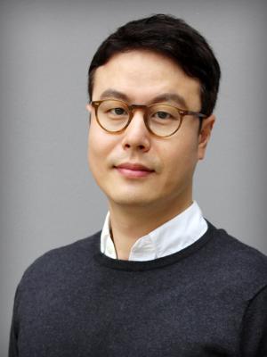 Photo of Junhan Cho